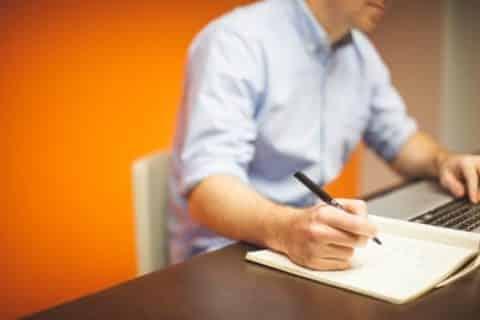 Inhouse Seminare in Ihrem Unternehmen
