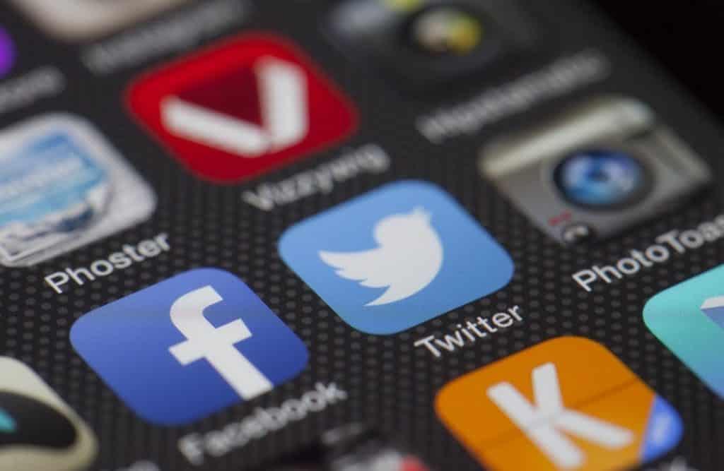Weiterbildung und Seminare im mobile Marketing