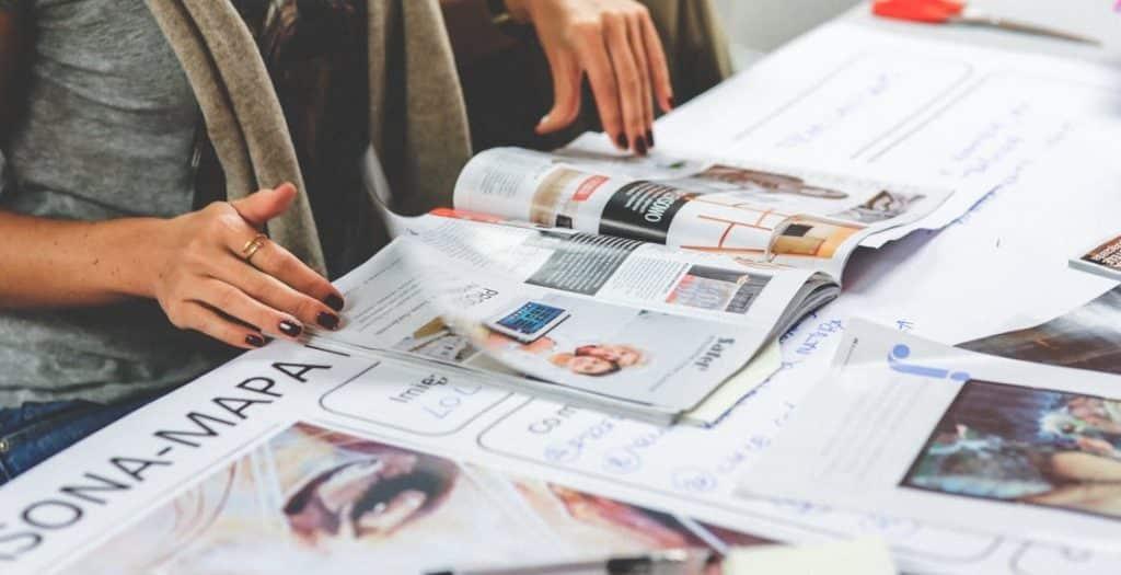 Content Marketing Fortbildung und Weiterbildung durch Seminare und Workshops in Leipzig