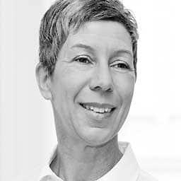 Team Coaching und Change Management mit Ina Deicke