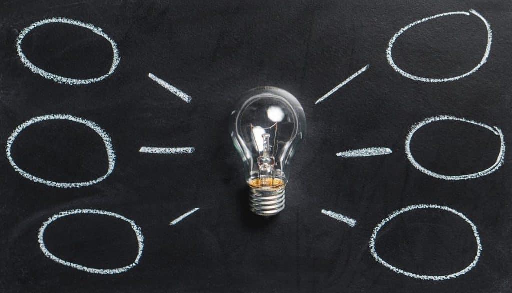 Die Marketing Akademie in Leipzig hat sich auch auf das Thema Energie Marketing spezialisiert.