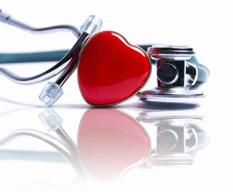 Semianre im Bereich E-Health und als Weiterbildung im Gesundheitswesen