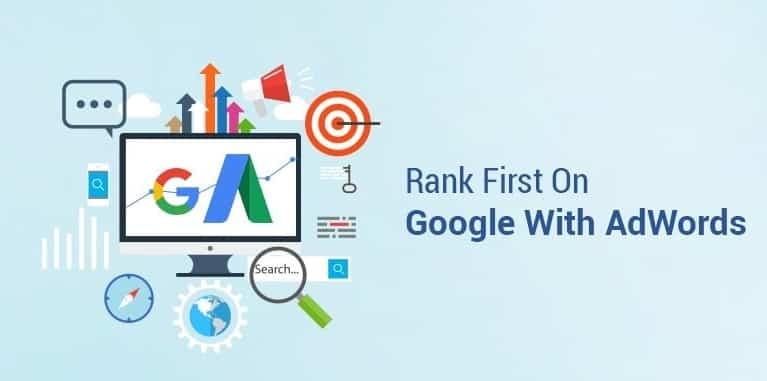 Training Google Adwords Tracking
