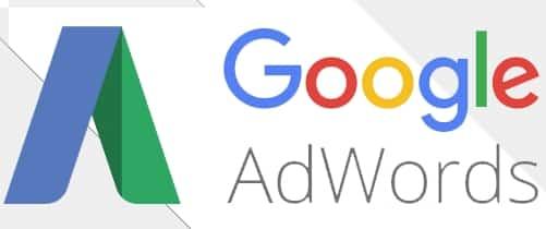 Adwords Seminar: Was sind Adwords?