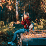 Wissens-Blog