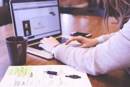 Marketing Affiliate für Unternehmen und Blogger