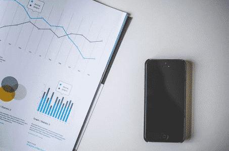 Wie funktioniert Affiliate Marketing?