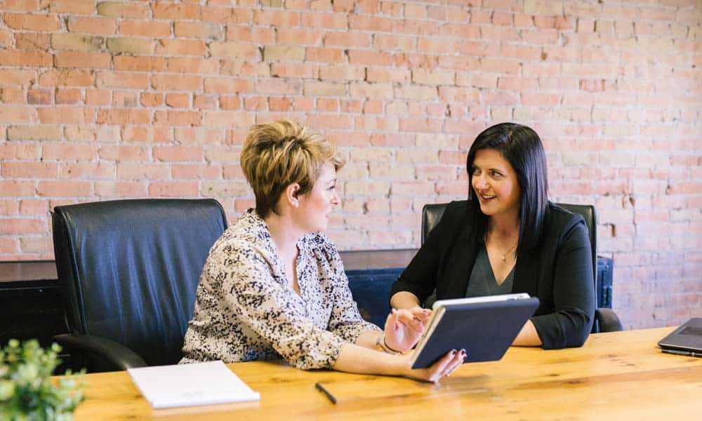 Firmen-Seminare bei der Bildungsakademie