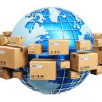 Logistik / Handel