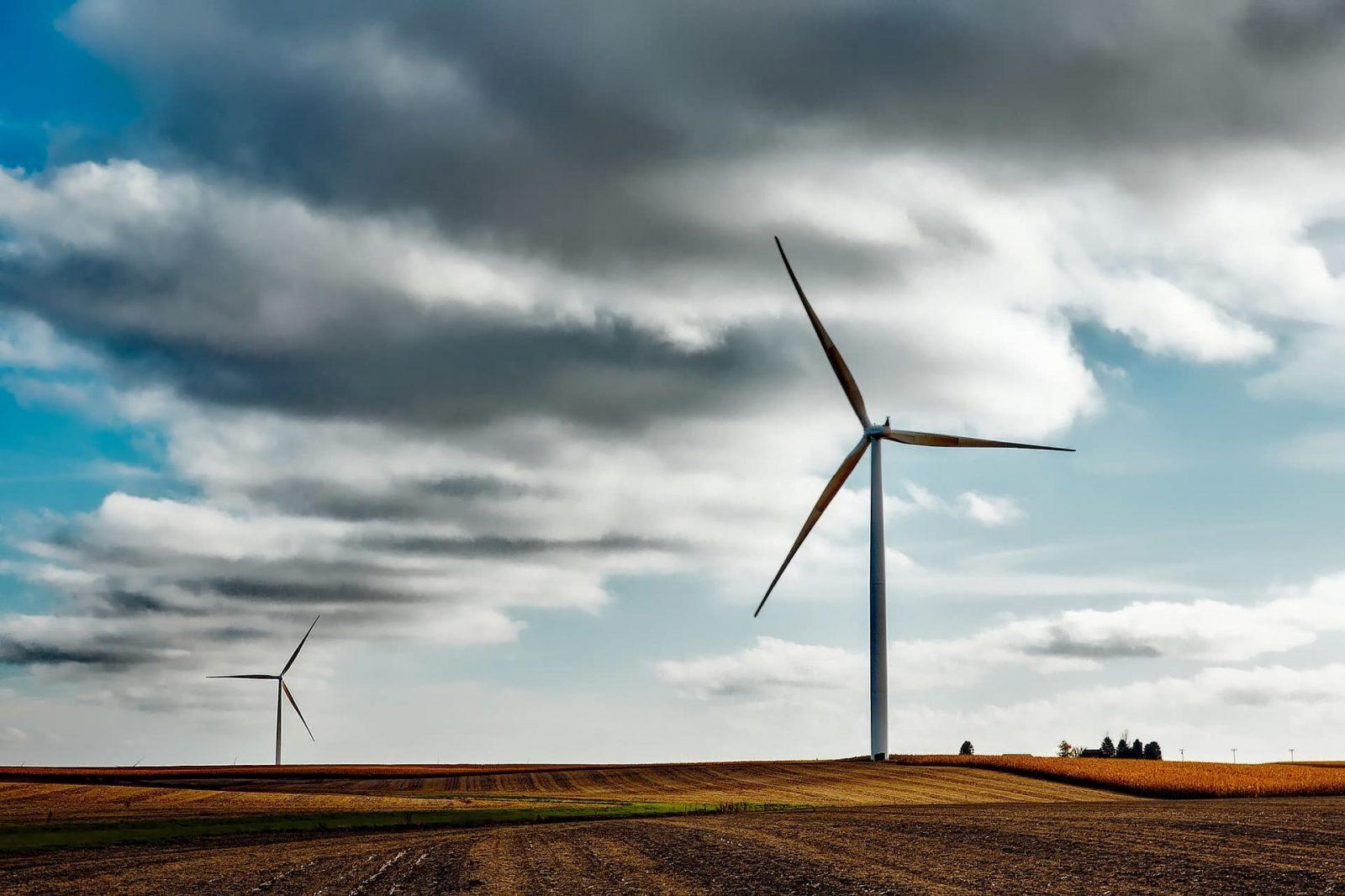 Projektmanagement Energie Branche