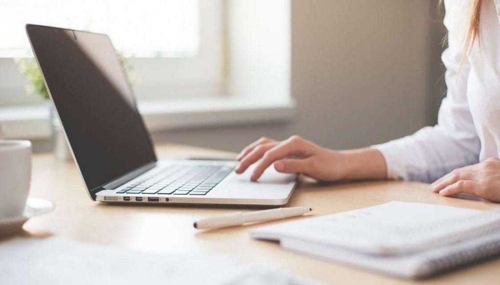digital storytelling wird vorzugsweise im online marketing eingesetzt