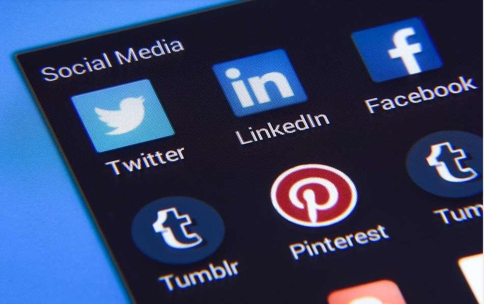 Im Pinterest Seminar mehr über Social Media lernen