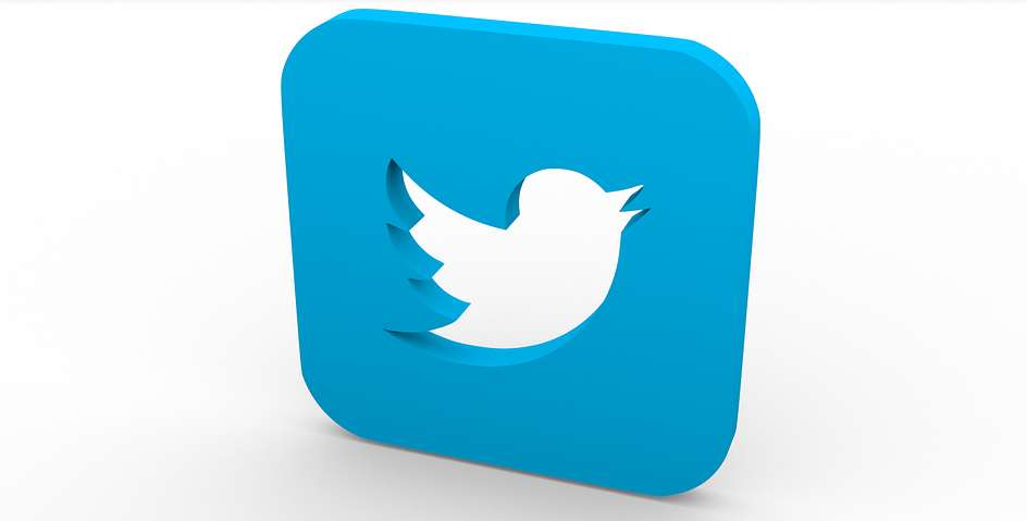"""Im Seminar / Workshop """"Twitter Strategie"""" lernen Sie viel über das Social Network"""