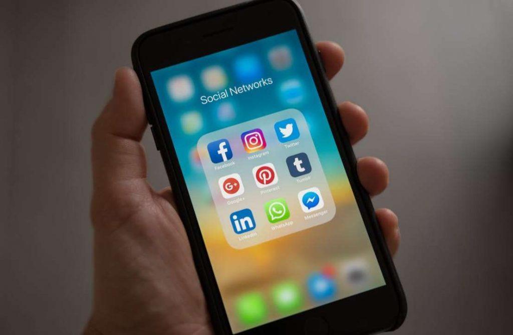Social Media: SEM Seminar in Leipzig an der Akademie