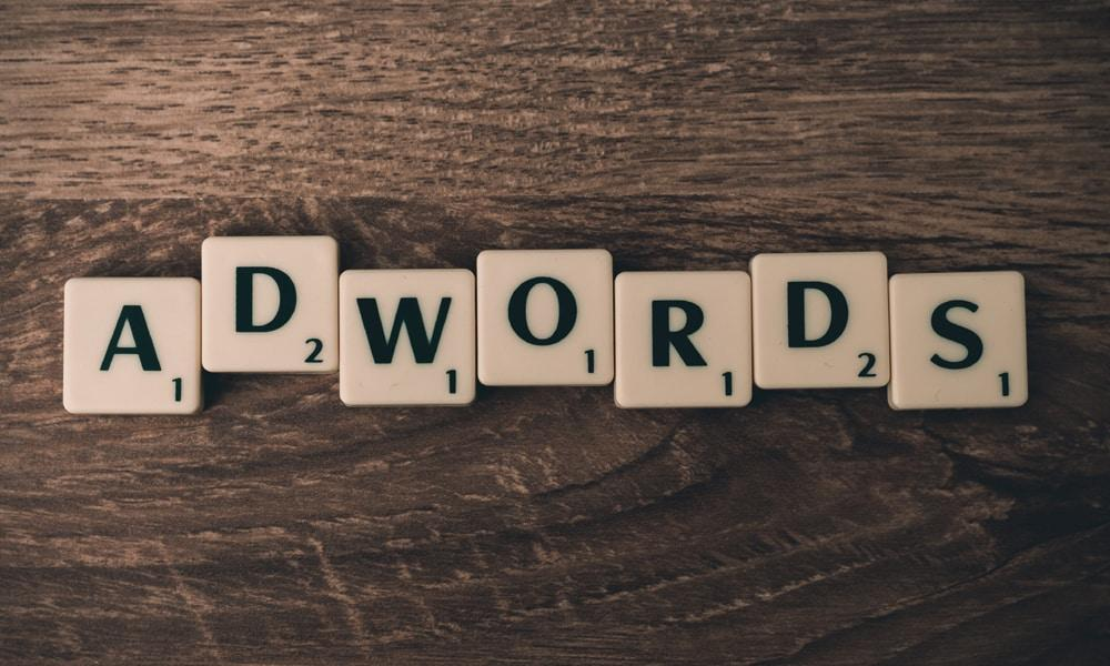 AdWords-Kampagnen