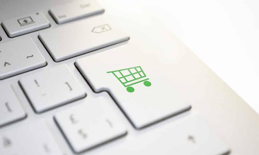 Nutzer kaufen eher, wenn die eCommerce Produktbeschreibung überzeugt