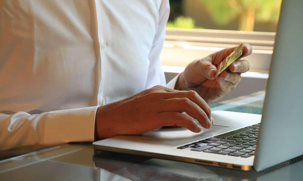 Gute eCommerce Produktbeschreibungen steigern Ihre Conversion-Rate