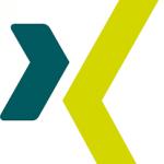 Die Akademie-Seminare werden nun auch als XING-Plus Seminare angeboten. In unserer neuen Fachgruppe erfahren Sie aktuelle Themen und Daten.