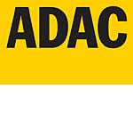 ADAC-workshop