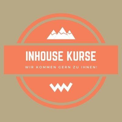 Inhouse Schulungen Affiliate Marketing