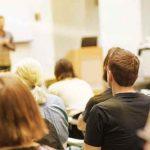 SEO-Seminare (Suchmaschinenoptimierung)
