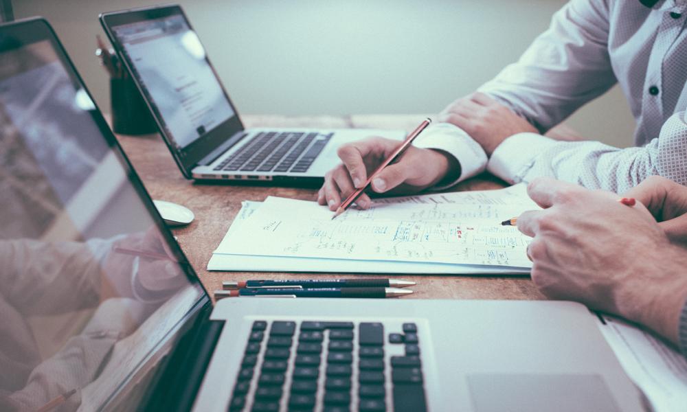 Ein guter Inhouse Workshop vermittelt praxisbezogenes Wissen und beeinflusst den Unternehmenserfolg langfristig.