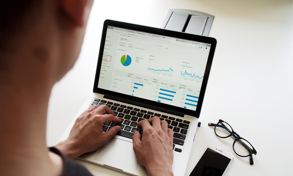 Mehr Wissen durch In-House Online Marketing Kurse in Leipzig