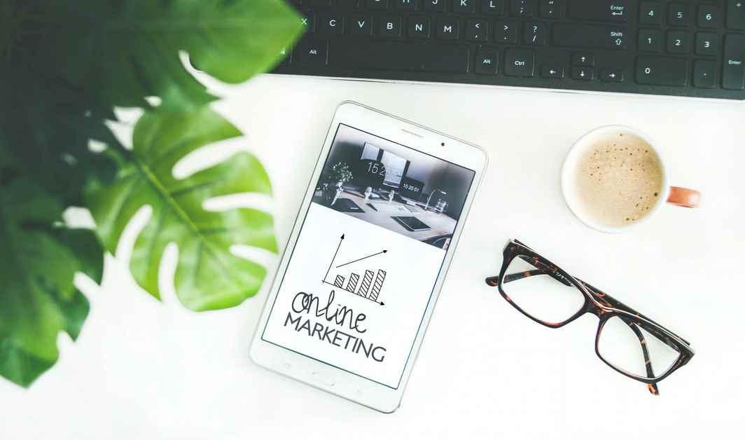 inhouse-kurs der akademie für online-marketing