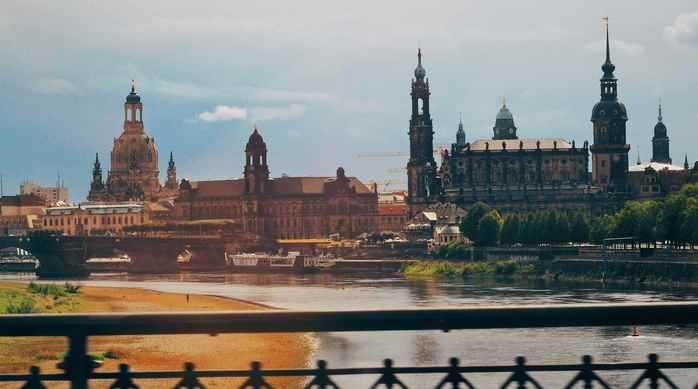 Inhouse Schulungen in Leipzig Dresden und Chemnitz