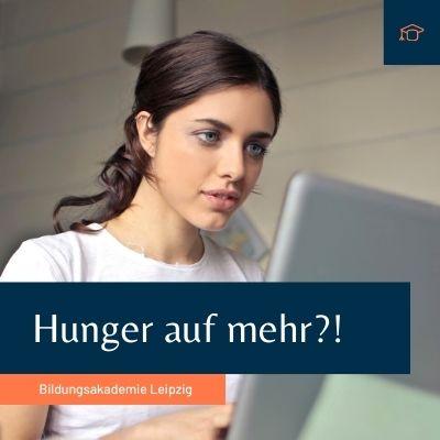 inhouse-schulungen public-relations