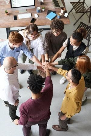 sie suchen: inhouse seminare kommunikation mit intern