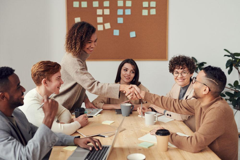 intern team kommunikation kurs