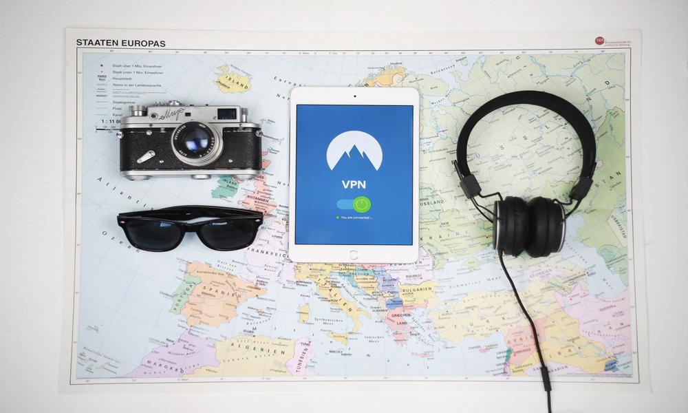 Datenschutz wird auch für den Tourismus immer wichtiger. Besuchen Sie dazu eine unserer Fortbildungen.