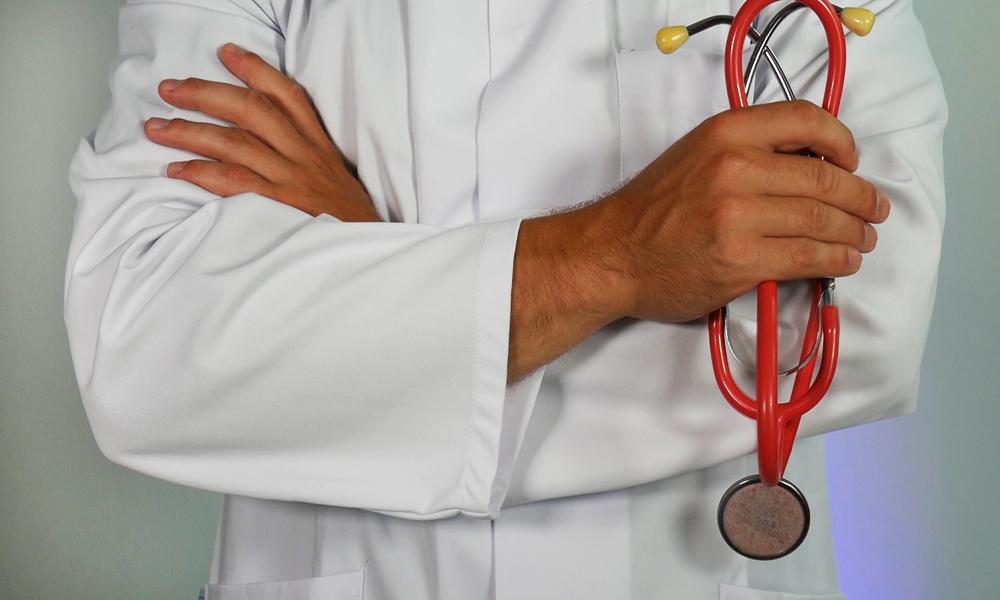 Healthcare Seminare führen Ihr Unternehmen langfristig zum Erfolg.