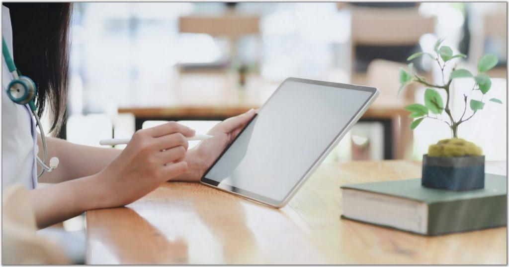 Modul-Kurse: Online-Begleiter im beruflichen Alltag