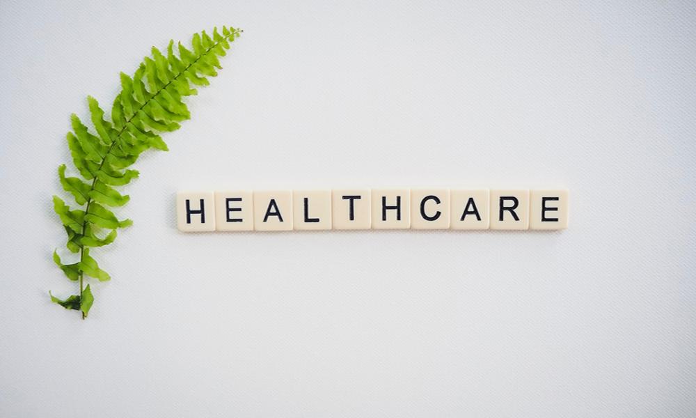 Erfahren Sie mehr über unsere Seminare im Bereich Gesundheit Marketing.