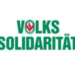 volkssolidaritaet inhouse-workshop