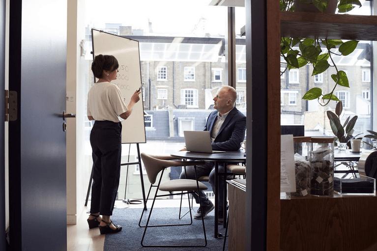 Erfahren Sie hier: Warum ist Inhouse Consulting so wichtig?