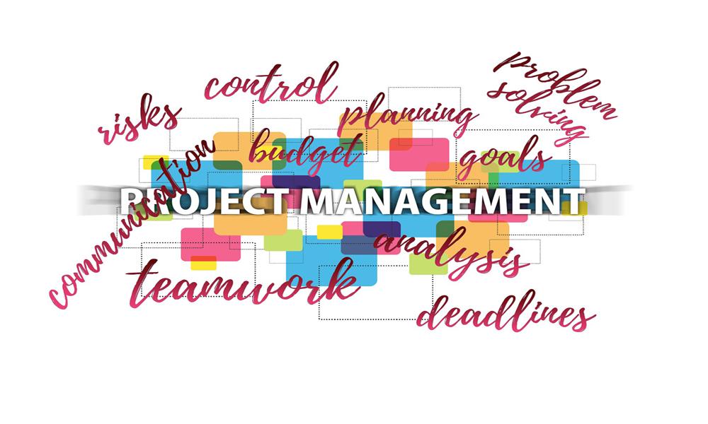 Buchen Sie jetzt ein Seminar zu Projektmanagement für die Tourismusbranche!