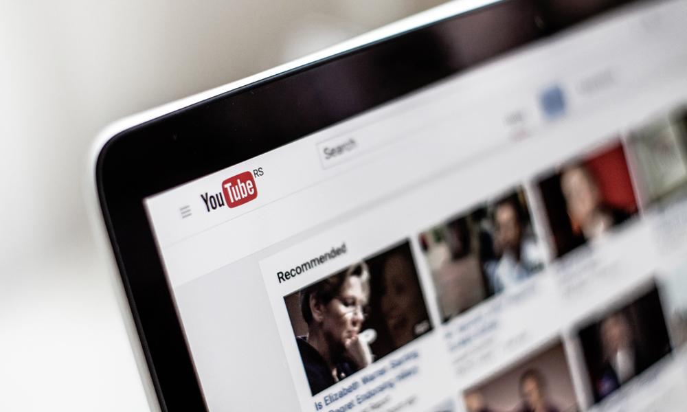YouTube Videos im Marketing